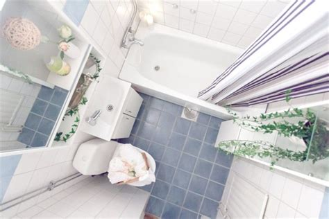 arredare bagno piccolo idee per arredare un bagno piccolo casa e trend