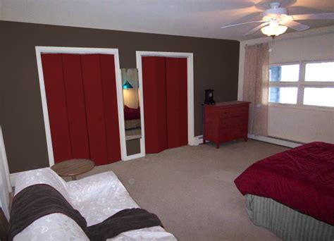 Closet Paint Ideas by Dilemma Paint The Closet Doors Mochi Home Mochi Home