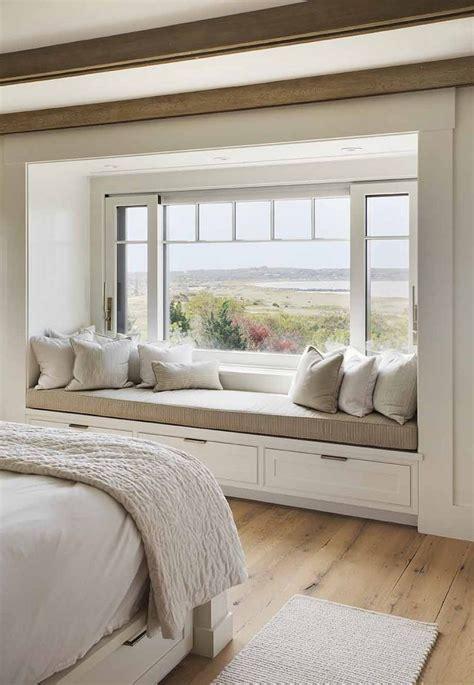 gorgeous bay window bedroom ideas bedroom bay window the 25 best bay window bedroom ideas on pinterest bay