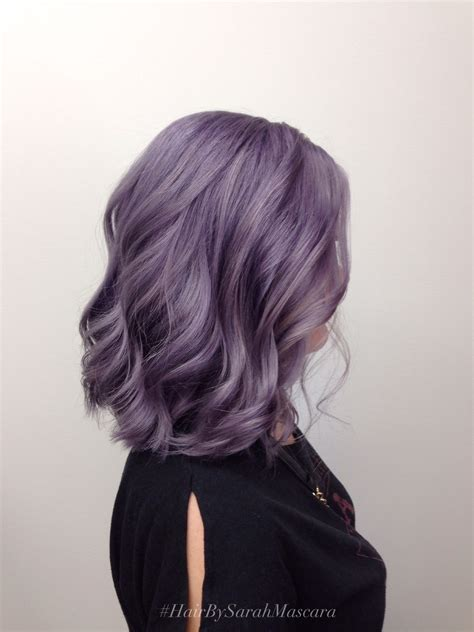 hair color hair styles on pinterest 154 pins obsessing over this beautiful smokey lavender hair who