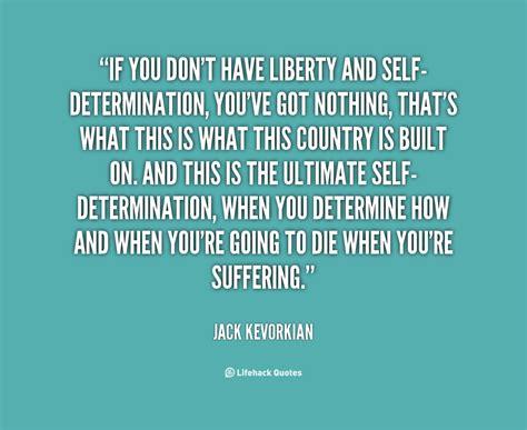 determination picture quotes determination sayings with self determination education quotes quotesgram