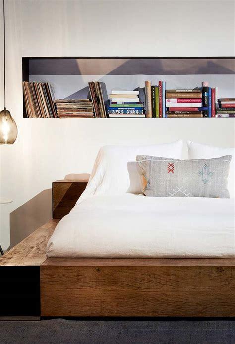 cama estilo japones camas estilo japones cool camas estilo japones with camas