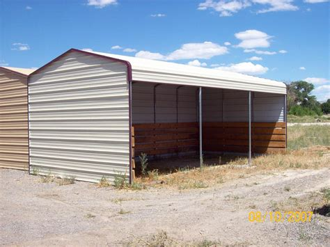 Sheds Grand Junction Co 31 simple storage sheds grand junction co pixelmari