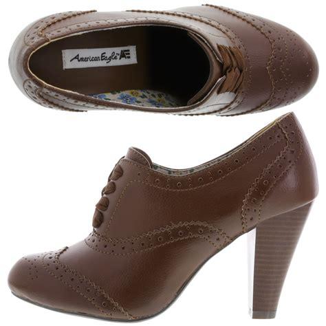 payless shoes payless shoes photograph payless shoes cat 195 161 logo 20