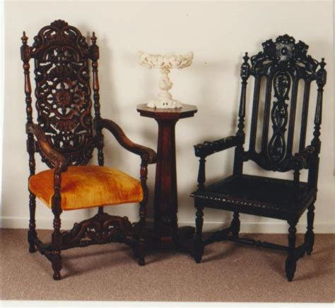 Buy Antique Furniture by We Buy Antique Furniture Antique Furniture