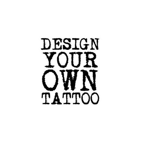 design own temporary tattoo 841 best the ux images on
