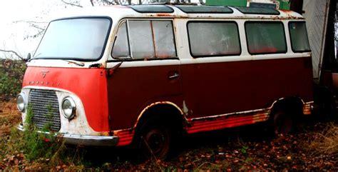 Auto Verschrotten Traurig by Opelparty