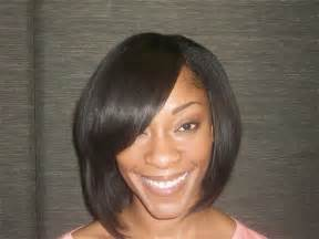 sew in bob hairstyles beautiful hairstyles