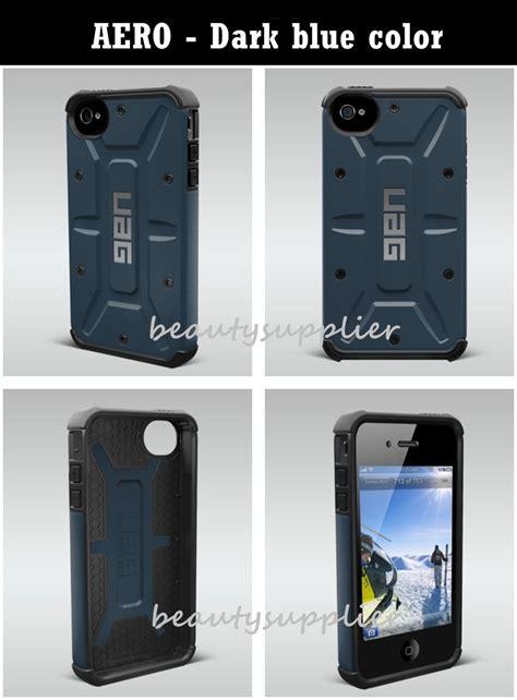 Samsung Galaxy Note 8 Soft Sense Lt Series Casing Cover Bumper uag sgp new arrival iphone 6 iphone 6 plus lg g3 htc
