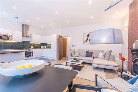 vendita appartamenti a londra appartamenti vendita londra dulwich