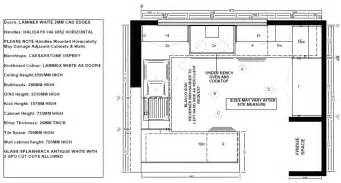 Kitchen House Plans by Building Our New Home Kitchen Plans