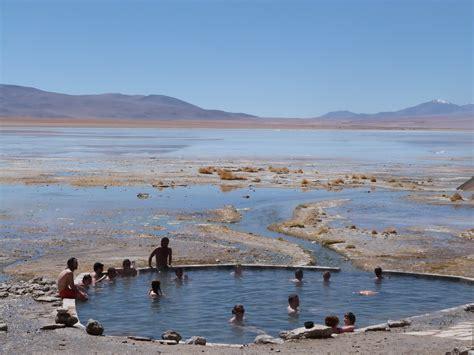 imagenes de aguas blancas bolivia destino bolivia rumbosudamerica