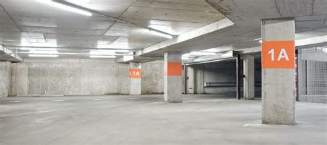 verniciatura pavimenti verniciatura pavimenti industriali cromix