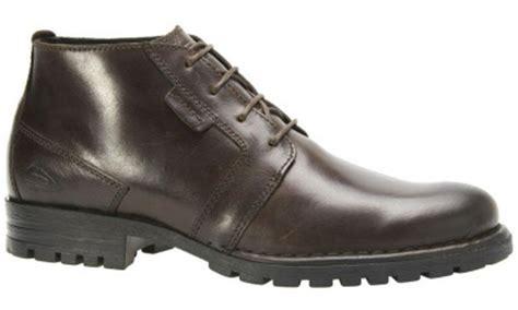 Sepatu Boots Camel Active camel active bern chukka brown sizes 13 14 camel active bern boot brown