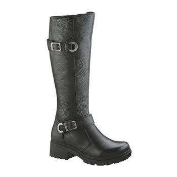 most comfortable motorcycle boots walking best 25 most comfortable work boots ideas on pinterest