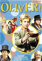 watch online oliver 1968 full hd movie official trailer watch free oliver 1968 online movie streaming watch online full movie streaming 720p hd