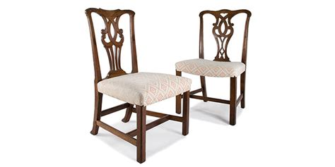 chippendale chair st chippendale furniture 10 things you didn t