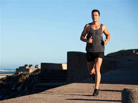 To Run by 6 Ways To Run At The Right Pace Active