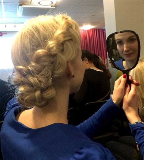 hair shows 2015 in pa finfl 228 ta p 229 clarins kv 228 ll sk 246 nhetssnack andreas