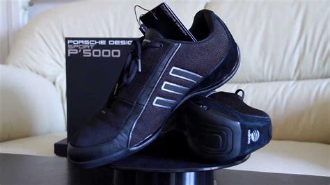 Adidas Porshe adidas porsche design p 5000 athletic driver