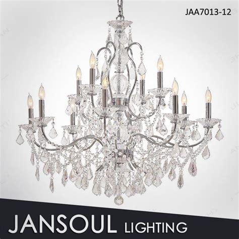 chandelier manufacturers supplier chandeliers cheap chandeliers