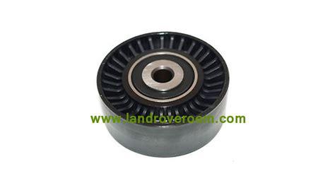land rover wholesale parts land rover parts wholesaler land rover spare parts kit