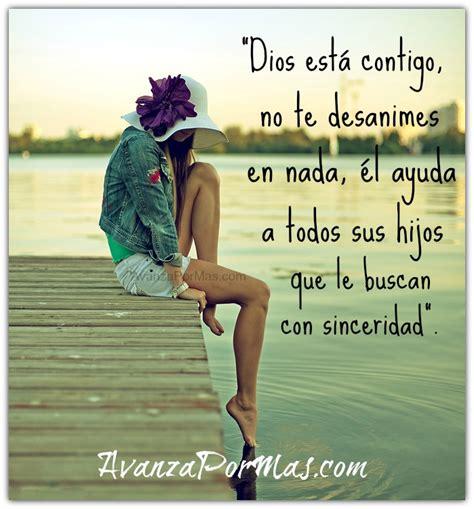 imagenes mensajes cristianos para jovenes quotes cristianos en espanol quotesgram