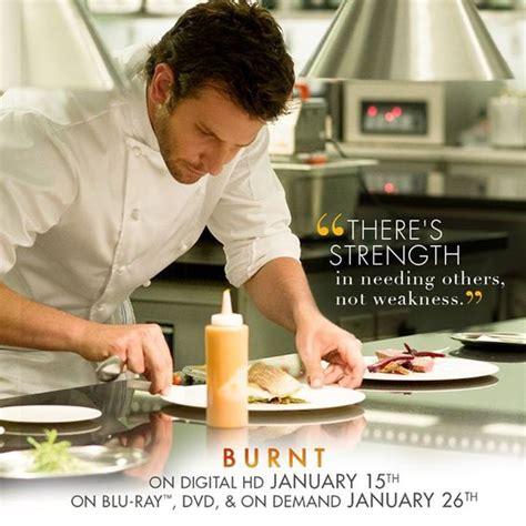 quotes film chef burnt movie quotes film quotes pinterest movies