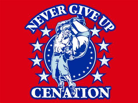 john cena fan club john cena logo www pixshark com images galleries with