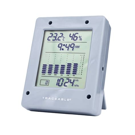 hanging barometer apex instruments