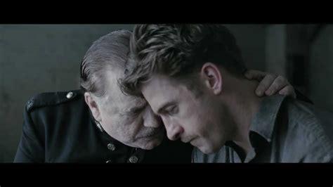 film gangster boyd citizen gangster edwin boyd official trailer hd 2012