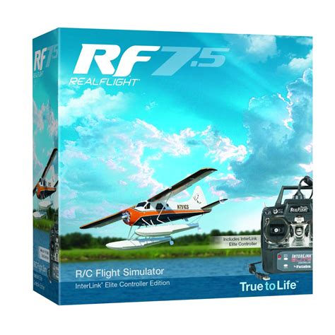 best rc sim best rc flight simulators for rc helicopter 2017