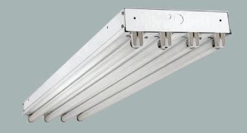 sun blaze t5 48 6 l high output fluorescent lighting fixtures lighting ideas