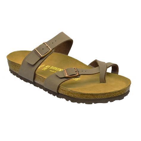 Silver Brown Bata List Brown sandal brands 28 images best bamboo brand sandals