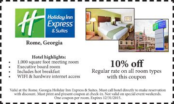 Holiday Inn Gift Card Promotion - holiday inn gift certificate gift ftempo