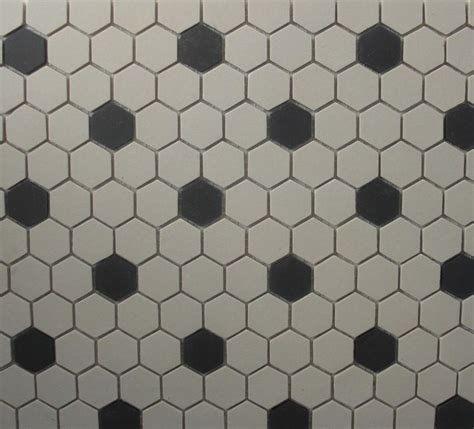 black honeycomb tile images