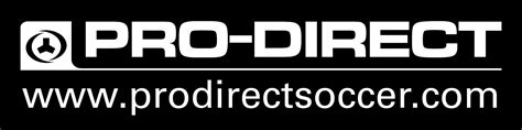 bhs direct voucher codes discount codes 6 available 90 off prodirectsoccer com coupon promo codes mar 2018