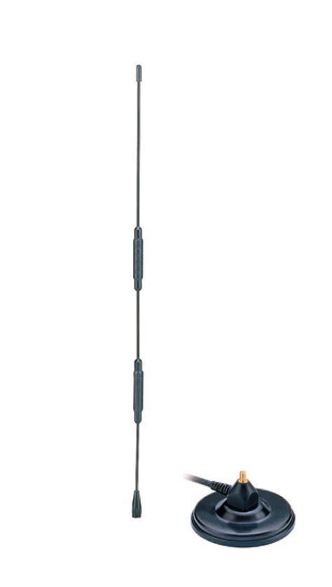 Antena External Car Antenna 3g Antenna Magnetic Mount Antenna External
