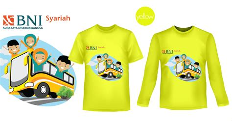 design kaos employee gathering desain tulisan family gathering blog bayu win