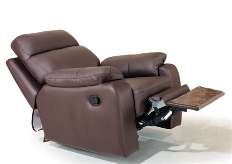 Recliners Nyc by Leather Recliner Sofa Sectional Modern Sectional New York Ny New Jersey Nj