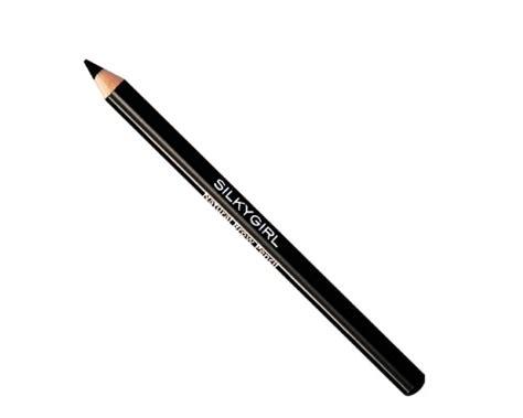 Silkygirl Pensil Alis Harga 12 merk pensil alis yang bagus dan tahan lama
