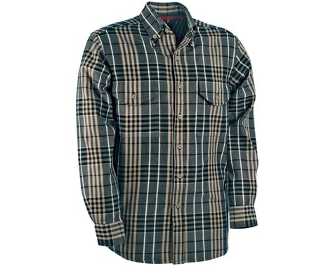 Checked Shirt best checked shirt photos 2017 blue maize