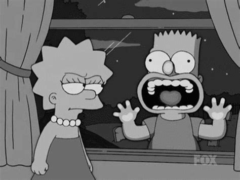 imagenes graciosas gif animadas the simpsons gif find share on giphy
