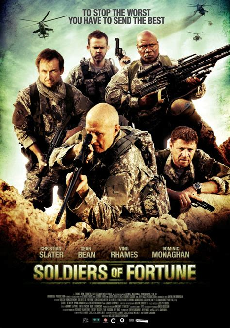 soldier of fortune the fortunes of the rulebreakers books overview for everyonelovesgaymond