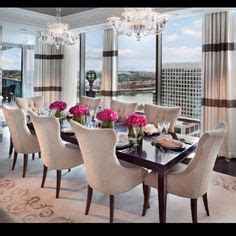1000 images about dining room designs on jeff
