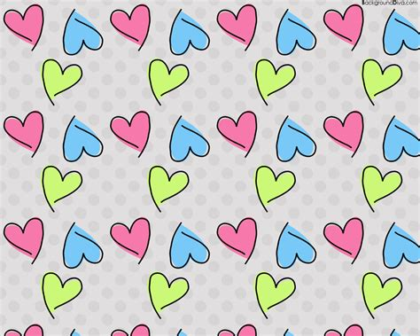 wallpaper pc girly girly wallpapers for computermore girly hearts desktop