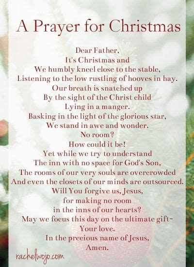 prayer  christmas day beautiful european travel  merry christmas quotes