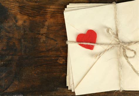 cartas cortas de amor las mejores cartas de amor cortas para enamorar