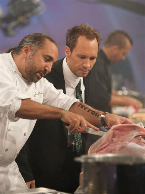 Will You The Next Iron Chef by Next Iron Chef Season 3 The Of The Finale
