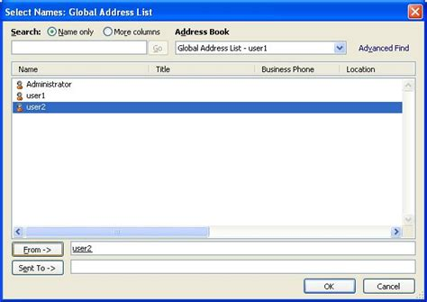 format email signature outlook 2010 outlook 2016 html email formatting phpsourcecode net